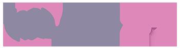 Amzo Logo