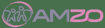 logo_Amzo